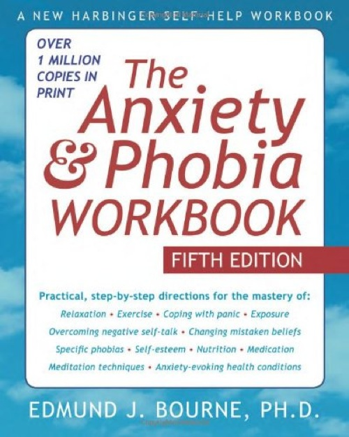 50-best-self-help-anxiety-workbook1