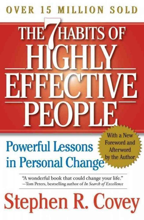 50-best-self-help-books-7-habits-of-highly-effective-people