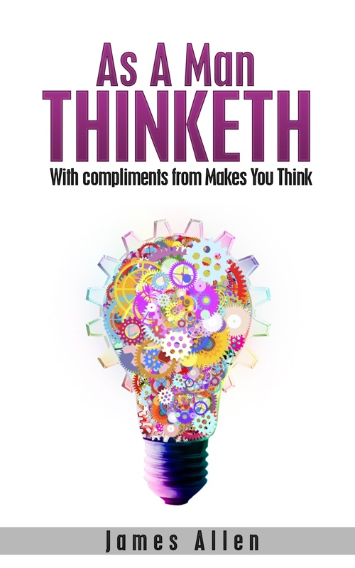 50-best-self-help-books-as-a-man-thinketh