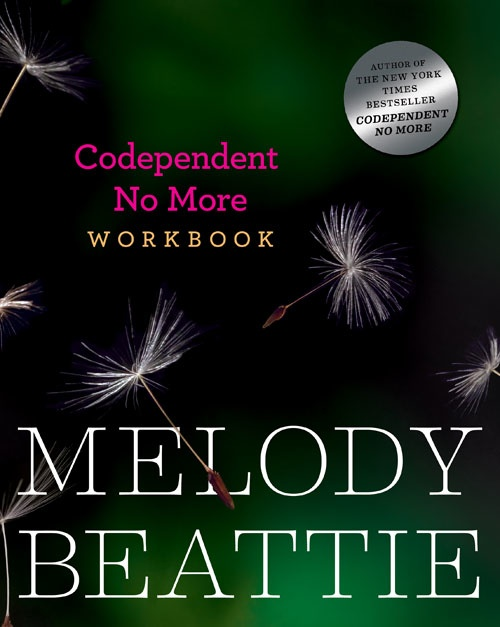50-best-self-help-books-codependent-no-more