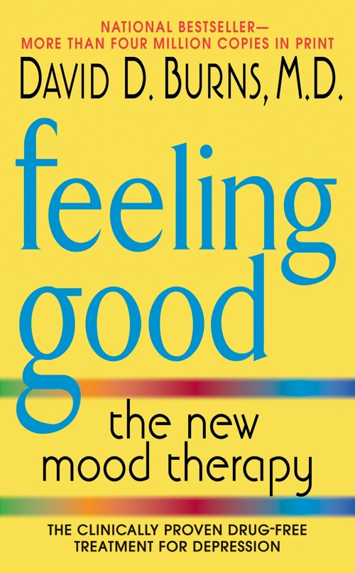 50-best-self-help-books-feeling-good