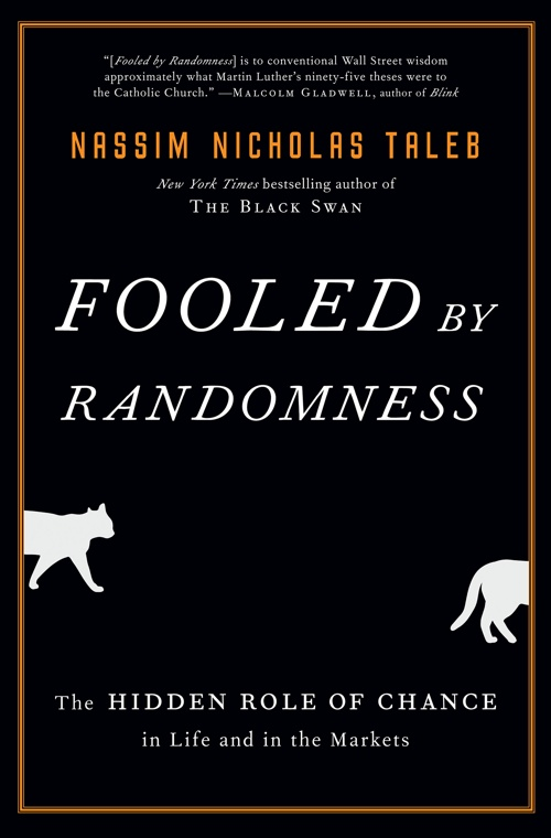 50-best-self-help-books-fooled-by-randomness