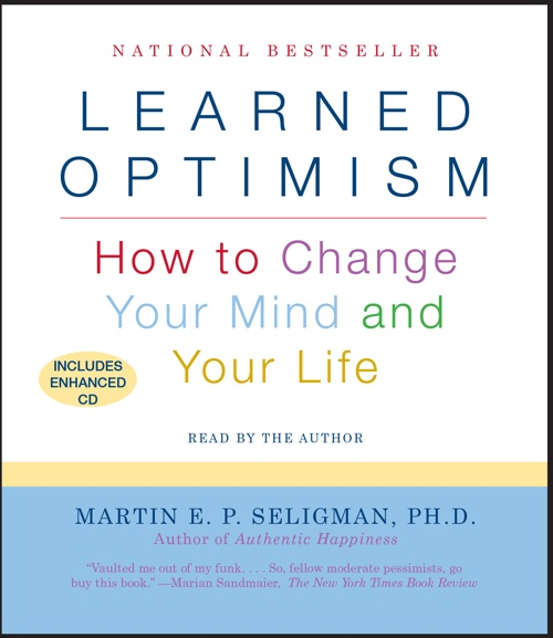 50-best-self-help-books-learned-optimisim