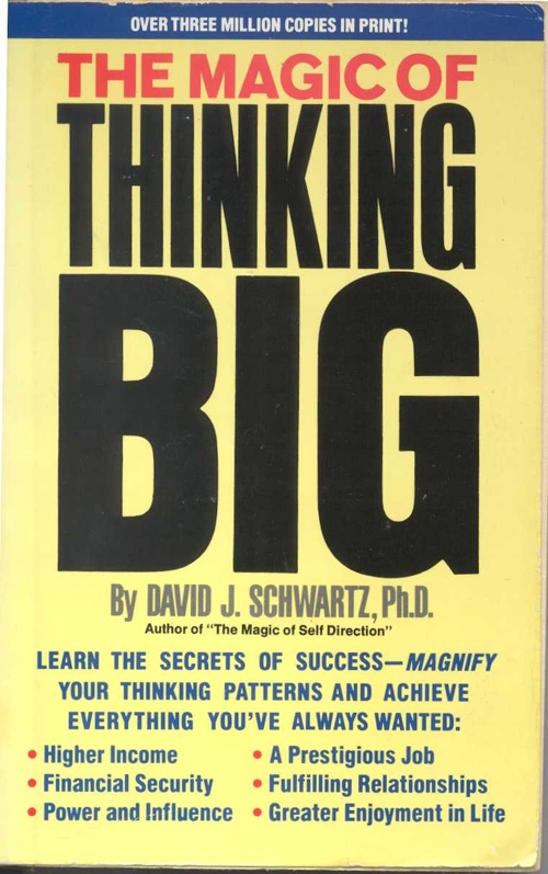 50-best-self-help-books-magic-of-thinking-big