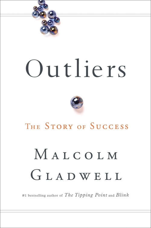 50-best-self-help-books-outliers