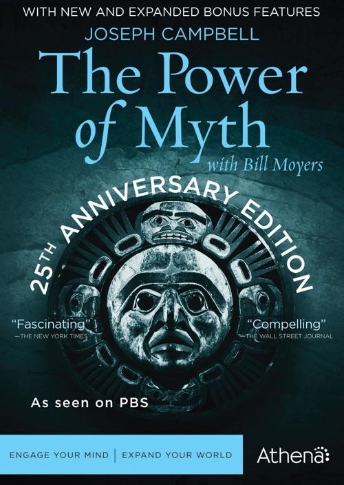50-best-self-help-books-power-of-myth