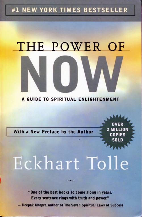 50-best-self-help-books-power-of-now