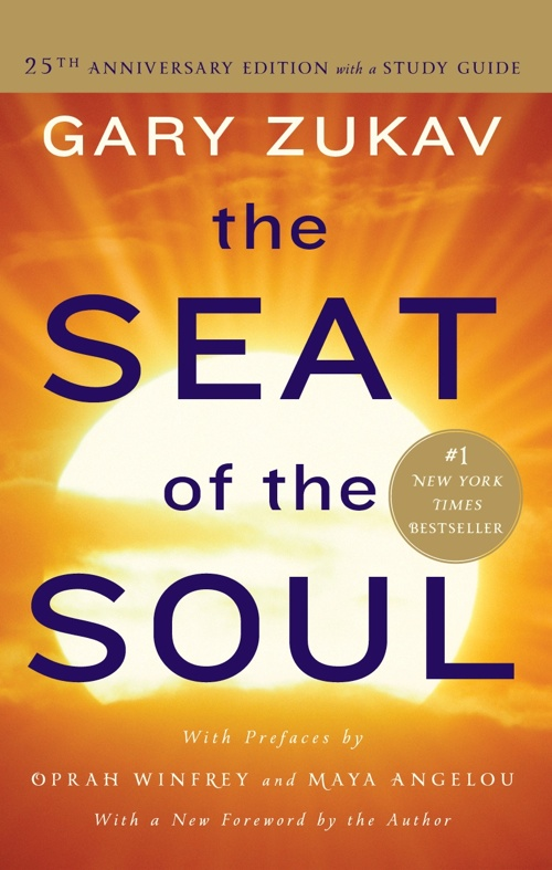 50-best-self-help-books-seat-of-the-soul
