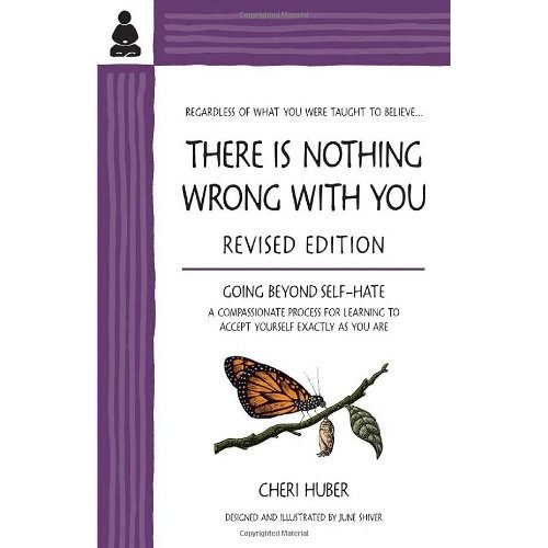 50-best-self-help-books-there-is-nothing-wrong-with-you