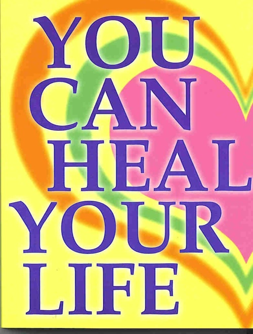 50-best-self-help-books-you-can-heal-your-life