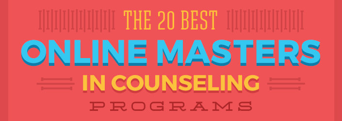 Christian Counseling princeton best majors
