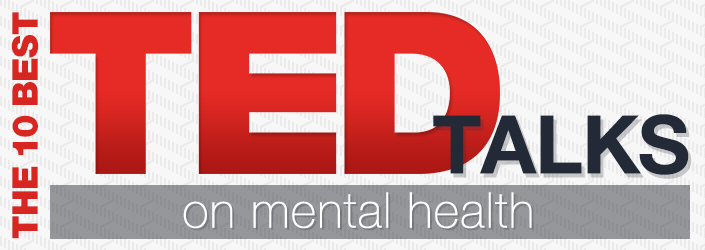 10 Best Ted Talks On Mental Health Best Counseling Schools