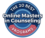 Counseling-Badge-20OnlineMasters