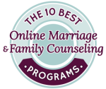 Counseling-Badge-MarraigePrograms