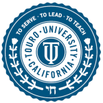 Touro_University_California_seal