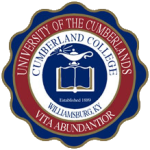 University_of_the_Cumberlands_seal