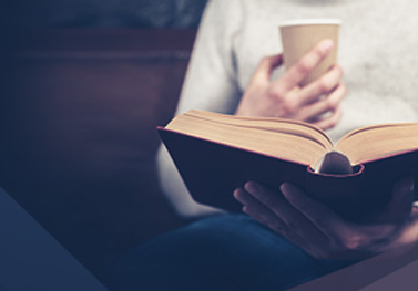 The 50 Best Self-Help Books of All-Time