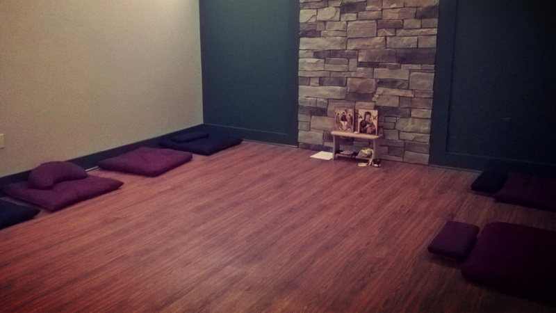 29 Interfaith Meditation Room (Duquesne University)