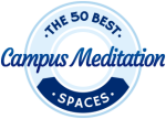 Counseling-Badge-CampusMeditation