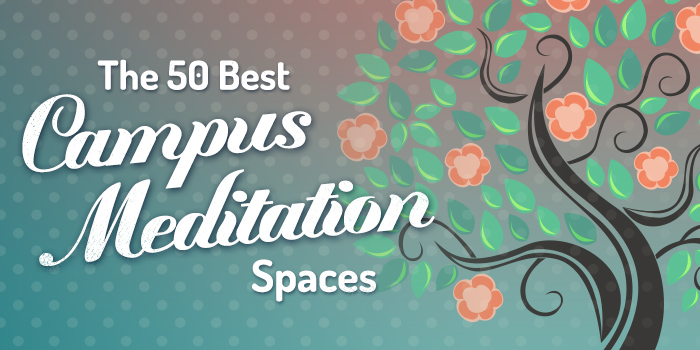 Counseling-Banner-CampusMeditation