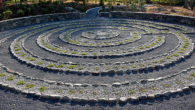 The 50 Best Campus Meditation Spaces | Best Counseling s Prayer Labyrinth Garden Designs on garden maze designs, sun garden designs, no maintenance garden designs, annual flower garden designs, cottage flower garden designs, amazing garden designs, simple garden designs, drought tolerant garden designs, front garden designs, unique garden designs, terrace garden designs, english rose garden designs, meditation garden designs, school garden designs, partial shade garden designs, white flower garden designs, new mexico garden designs, witch garden designs, home garden designs, minecraft garden designs,