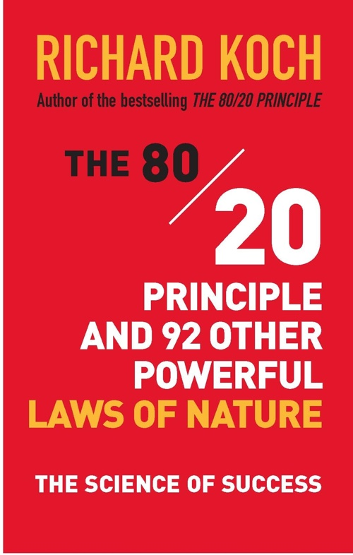 50-best-self-help-books-80-20-principal