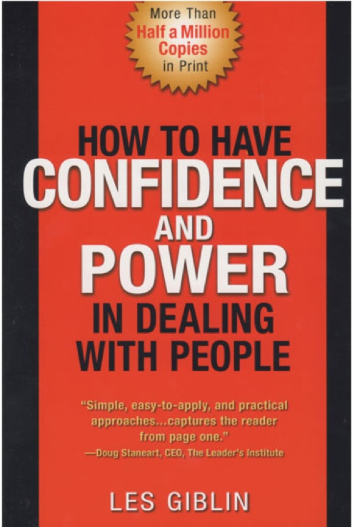 50-best-self-help-books-confidence