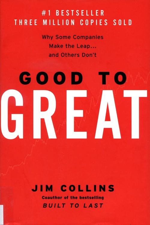 50-best-self-help-books-good-to-great