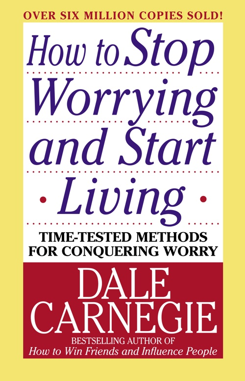 50-best-self-help-books-how-to-stop-worrying