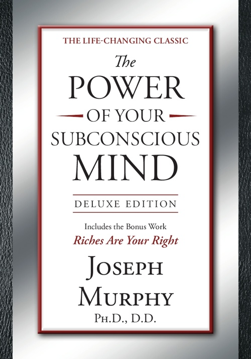 50-best-self-help-books-power-of-your-subconscious