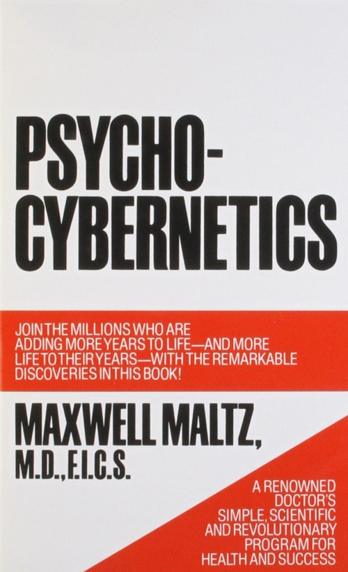 50-best-self-help-books-psycho-cybernetics