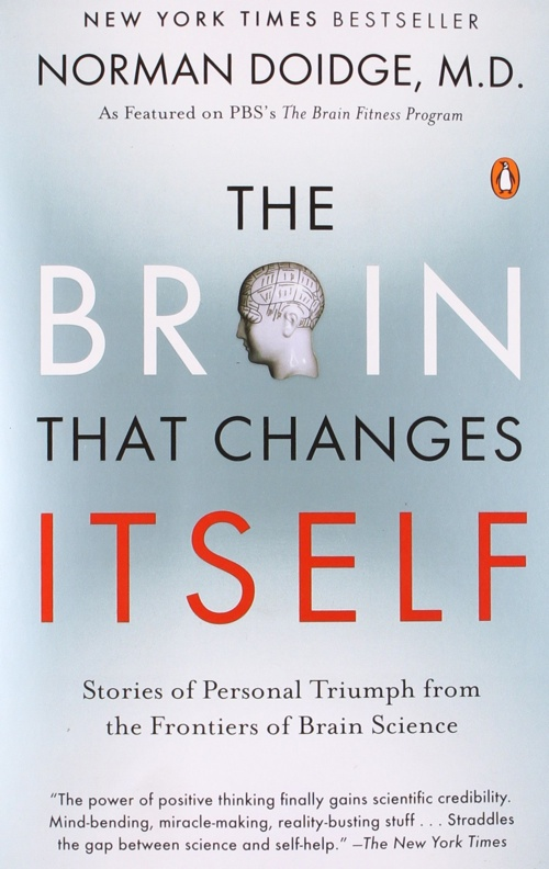 50-best-self-help-books-the-brain-thant-changes-itself