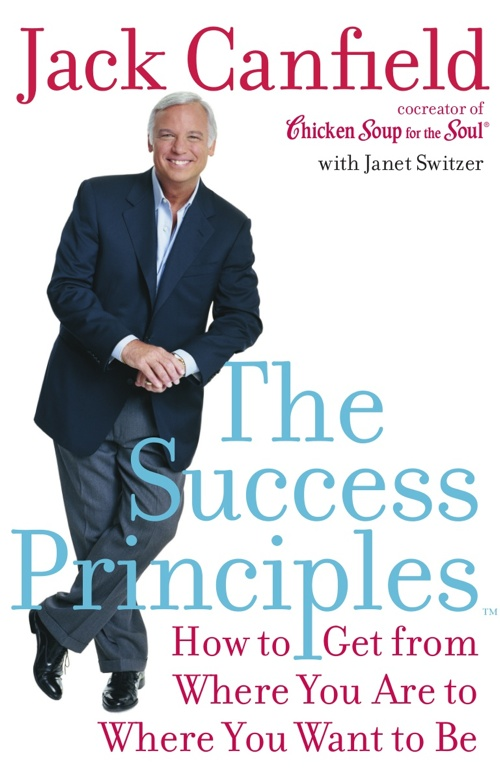 50-best-self-help-books-the-success-principales