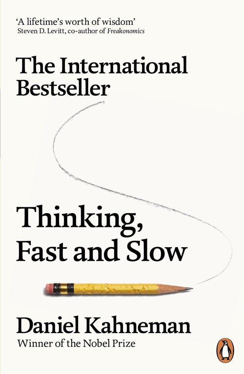 50-best-self-help-books-thinking-fast-and-slow