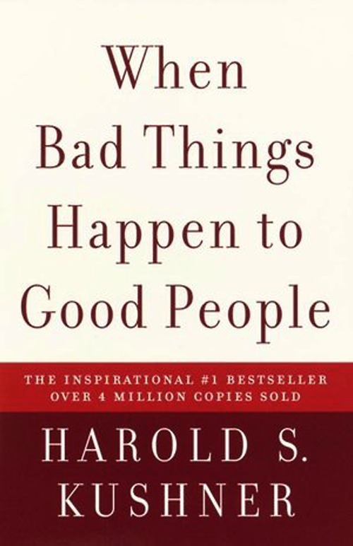 50-best-self-help-books-when-bad-things-happen